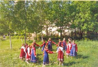 Справка директора гимназии (заместителя) об участии в реализации проектов.